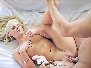 Sneak tip on the greatest rated milfs