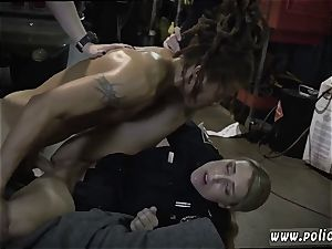 wood hero facial and giant black wet puss Chop Shop holder Gets Shut Down