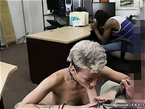 filthy fellatio compilation tearing up Your female In My PawnShop