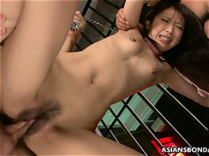 japanese manhood licker who loves the raunchy stuff
