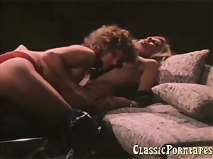 crazy femmes cant resist tonguing each others beaver
