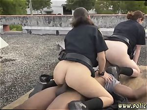 hardcore plaything squirt hd Break-In try Suspect has to smash his way out of prially s son