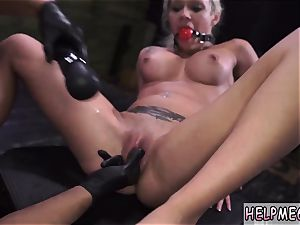 Neighbor corded and chick foot domination It wasn t smart of Marsha May to get into a cab