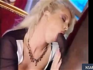 best honies greatest cum-shots on Earth Compilation 90