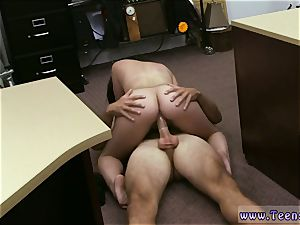 tired of facials compilation first-ever time penetrating a Cuban lady for her TV