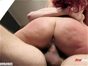 My wife does not know that I fuck her best buddy